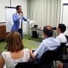 Cum să pregătești un discurs care să genereze rezultate rapide