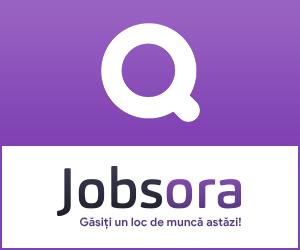 recrutare in România